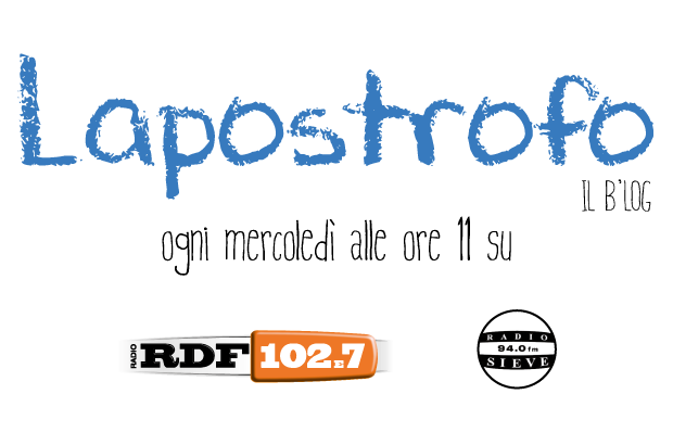 radio-sieve-RDF