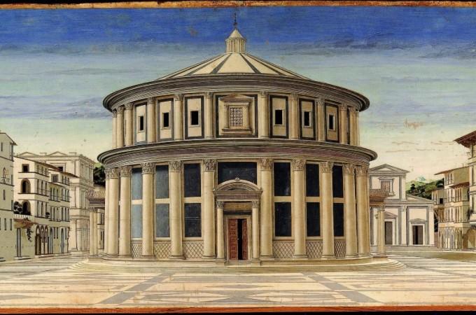 Piero_della_Francesca