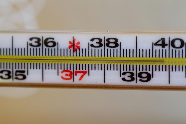 termometro_fiebre