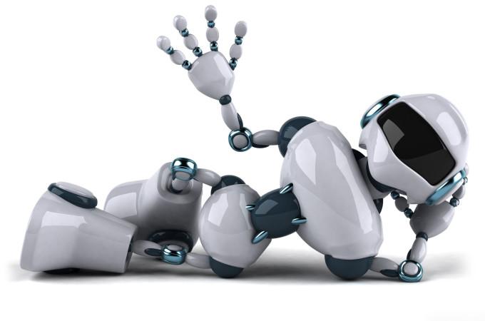 robot-wallpaper-2