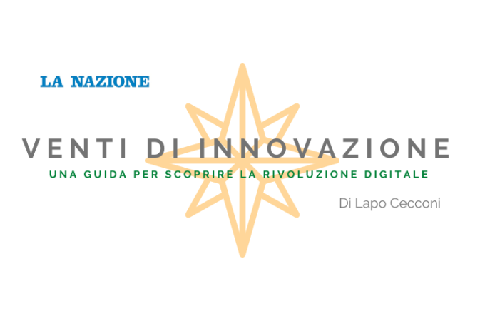 Venti di innovazione_Lapo